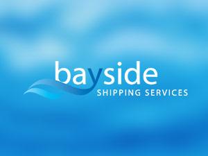 BAYSIDE SHIPPING