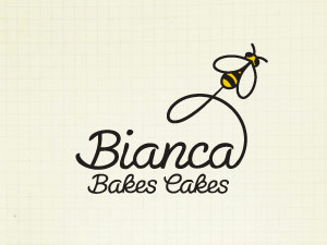 BIANCA BAKES CAKES