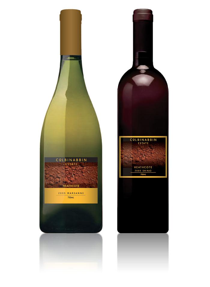 colbinabbin_wine