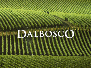 DALBOSCO WINE