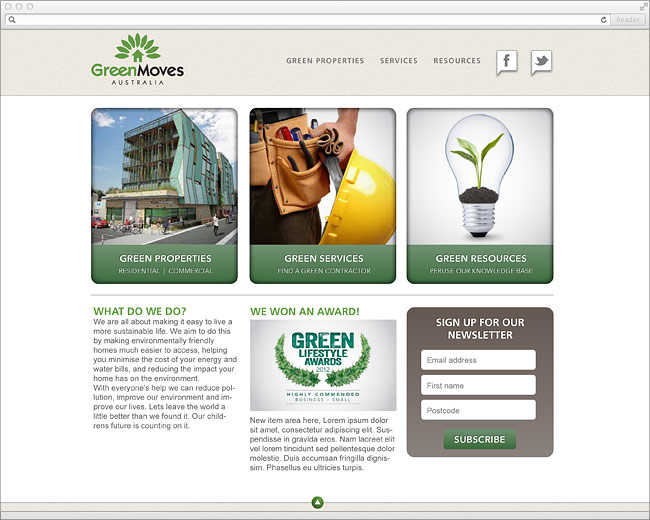 greenmoves_web