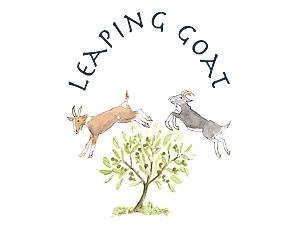 leaping_goat_thum.jpg