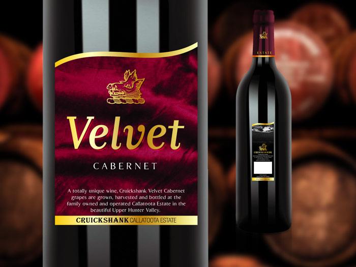 velvet_wine