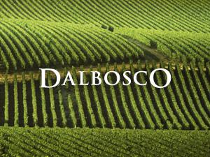 DALBOSCO WINE