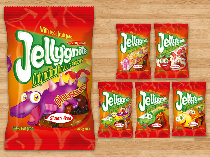 jellignite_packaging