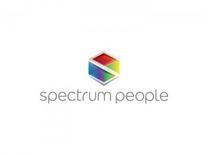 SPECTRUM PEOPLE
