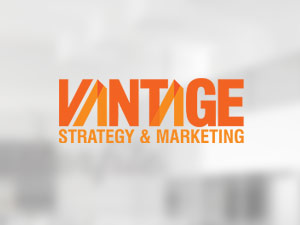 VANTAGE STRATEGY & MARKETING